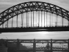 newcastle_law_jobs