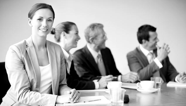 assistant/associate solictors